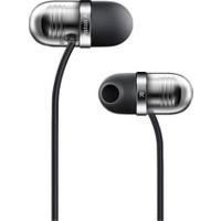 Xiaomi Mi Piston Air Kapsül Kulakiçi Kulaklık Siyah