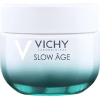 Vichy Slow Age Cream Gündüz Kremi spf30 50ml