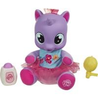 My Little Pony Neşeli Bebek Pony