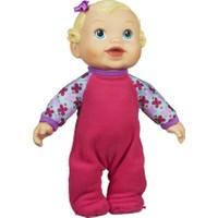 Baby Alive Zıp Zıp Bebeğim