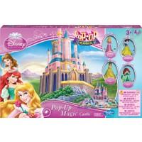 Disney Prenses Şatosu