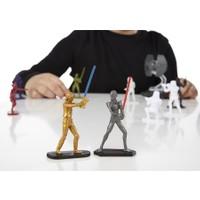 Star Wars Command Büyük Saldırı Seti