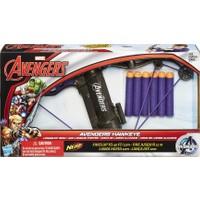 Avengers Hawkeye Yay