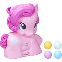 Playskool Pinkie Pie Yaramaz Toplar