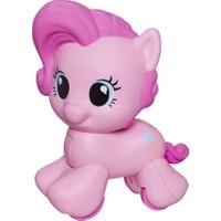 Playskool Emekleme Arkadaşım Pinkie Pie