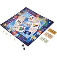 Monopoly Dünya Şehirleri