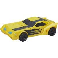 Transformers Rıd Figür - Bumblebee