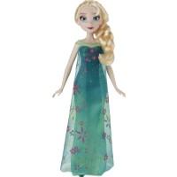 Dısney Frozen Kutlama Elsa