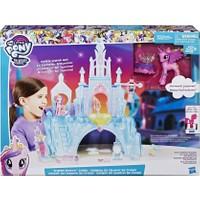 My Little Pony Kristal İmparatorluk Şatosu