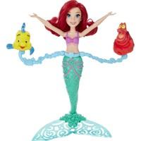 Disney Prenses Deniz Kızı Ariel