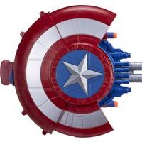 Avengers Captaın Amerıca Kalkan