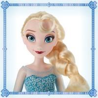 Dısney Frozen Elsa