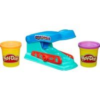 Play Doh Mini Eğlence Fabrıkası