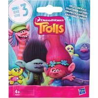 Trolls Sürpriz Paket - Seri 2