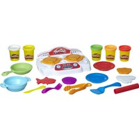 Play Doh Cızz-Bızz Ocak