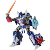 Tf5 Büyük Figür - Optimus Prime