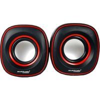 Multiaudio S91 Mini Dijital Speaker