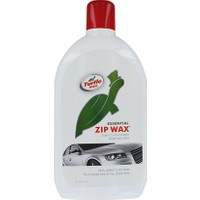 Turtle Wax Konsantre Cilalı Şampuan 1000 ML. 60 Yıkama
