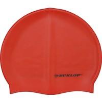 Dunlop Silikon Bone Kırmızı REnk SC401