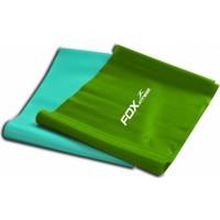 Fox Fitness Pilates /Yoga - Egzersiz Bandı