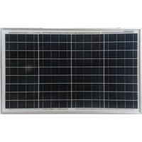 Tommatech 40 Wp Güneş Paneli