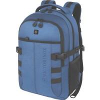 Victorinox Sport Cadet Laptop Sırt Çantası Mavi 31105009