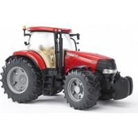 Bruder Case IH CVX 230 Traktör 03095
