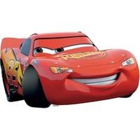 Artikel Fosforlu Duvar Sticker Cars