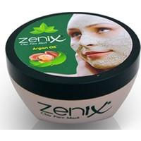 Zenix Profesyonel Kil Maske 350 ml