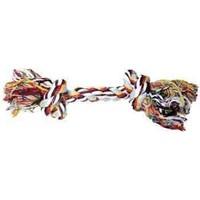 Eastland Köpek Stres Diş İpi 25 cm
