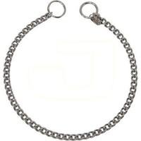 Eastland Zincir Boğma Tasma 3mm*70 cm