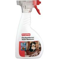 Beaphar Stain Remover Kedi Köpek Leke Çıkarıcı Sprey 400 ml