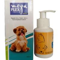 Apex Mega Plex Köpek Aminoasit + Multivitamin 100 ml
