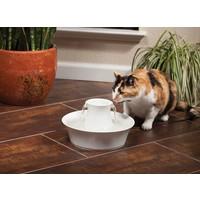 Drinkwell Avalon Kedi ve Köpek Su Pınarı 2 Lt