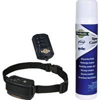 Pet Safe Köpek Eğitim Tasması 20-60 cm Siyah Renkli