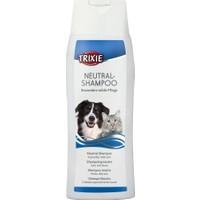Trixie Kedi ve Köpek Şampuanı 250ml Naturel