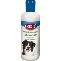 Trixie Köpek Kepek Şampuanı 250ml