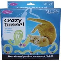 Vitalveto Şekli Değiştirilebilir Kedi Oyuncak