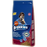 Brekkies Urinary Care Tavuklu Kedi Maması 1,5 Kg