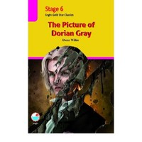The Pictures Of Dorian Gray Cd'Siz (Stage 6)