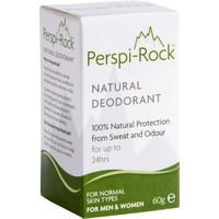 Perspi Guard Perspi-Rock %100 Doğal Kristal Deodorant