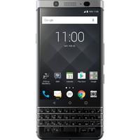 BlackBerry KEYone (Blackberry Türkiye Garantili)