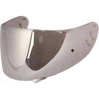 Shoeı Cw-1pn Kask Camı Spectra Gri (X-Spırıt Iı-Xr-1100-Qwest)