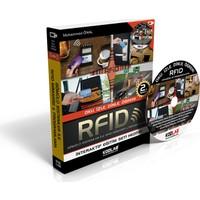 Rfid Mimarisi ve Programlama - Muhammed Önal