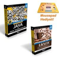 Java Eğitim Seti