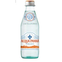 Acqua Panna Doğal Kaynak Suyu 750 ml