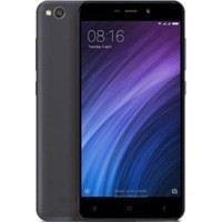 Xiaomi Redmi 4A 32 GB (İthalatçı Garantili)