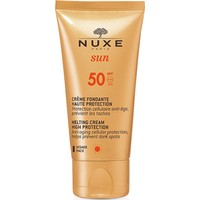 NUXE Emulsion SPF 50 50 ml