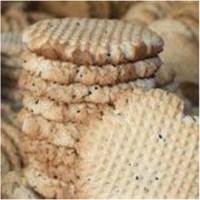 Haşiroğlu Şekerli Çörek 1Kg