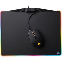 Corsair Gaming MM800 RGB Polaris RGB MousePad (CH-9440020-EU)